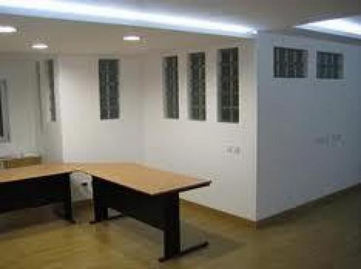 Foto 3 de Von Haff – Decoração de Interiores